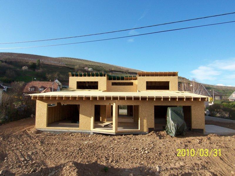 maison-oss-bois-10-mars-2010