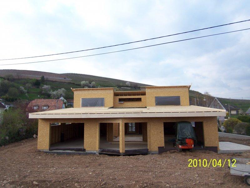 maison-oss-bois-11-mars-2010