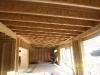 maison-oss-bois-9-mars-2010