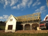 maison-ossature-bois-2010-1
