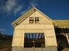 maison-ossature-bois-2010-2