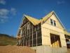 maison-ossature-bois-2010-3