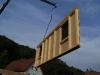maison-ossature-bois-griesbach-2006-3