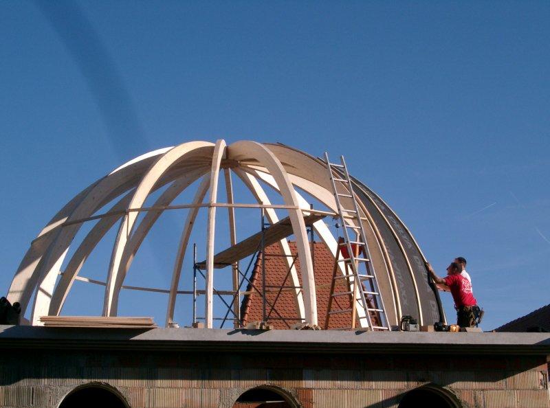 dome-seize-facettes-1