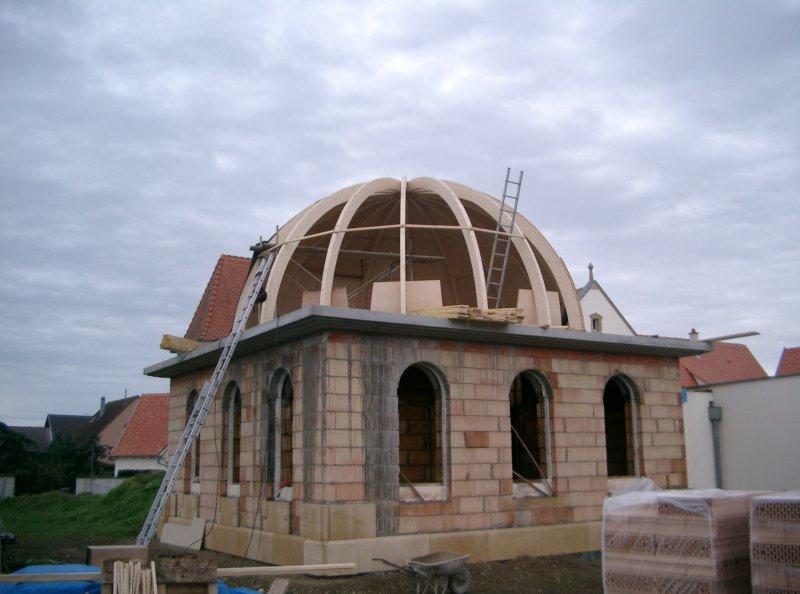 dome-seize-facettes-3